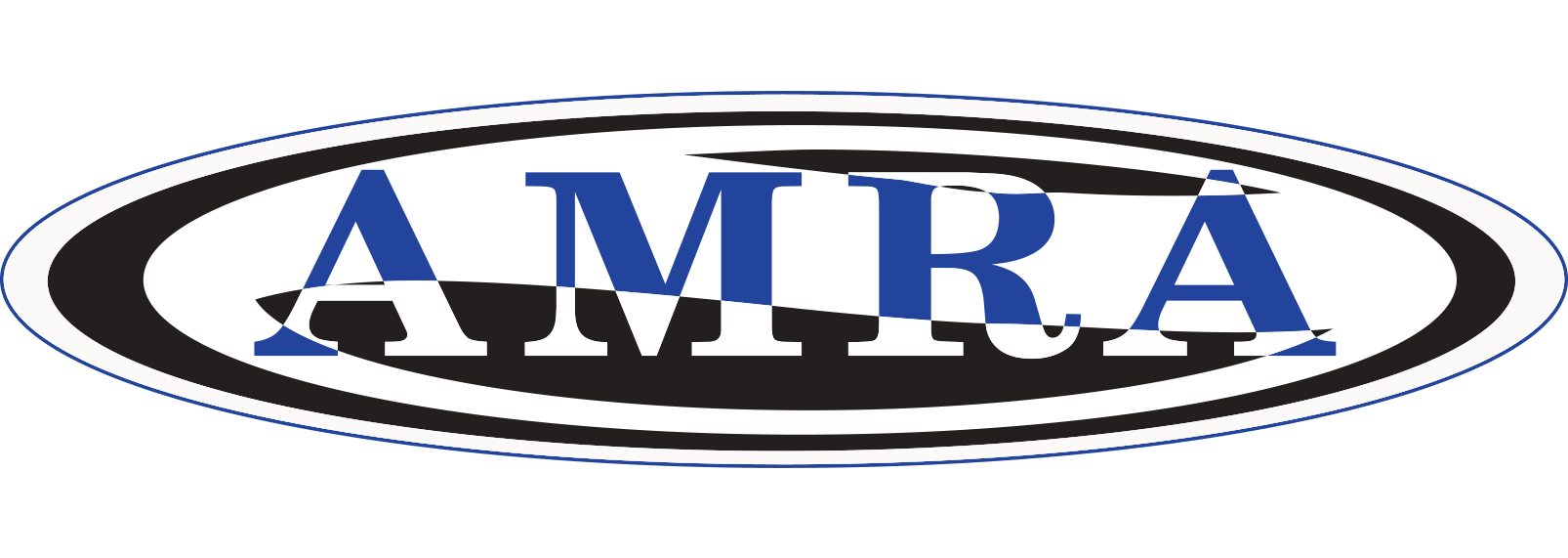 American Motorcycle Racing Association Rockingham, NC @ Rockingham Dragway